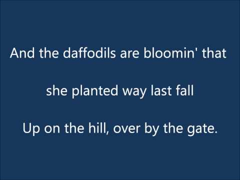 Ricky Van Shelton   Life's Little Ups And Downs Lyrics