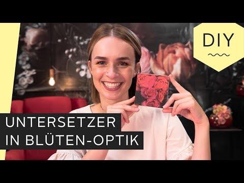 diy:-untersetzer-in-serviettentechnik-auf-holz-|-roombeez-–-powered-by-otto