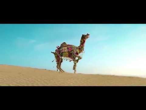 Rajasthan Tourism - Music