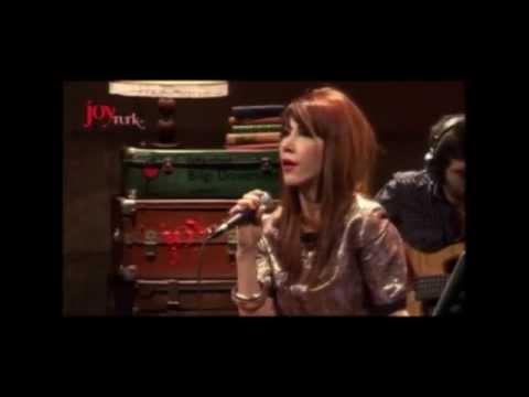 Hande Yener - Dön Bana (JoyTurk Akustik)