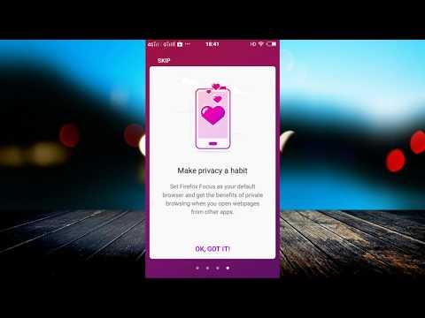 techno dating app