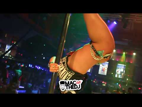 Cardi B (feat. KJ Bryant) - Moneybag REMIX