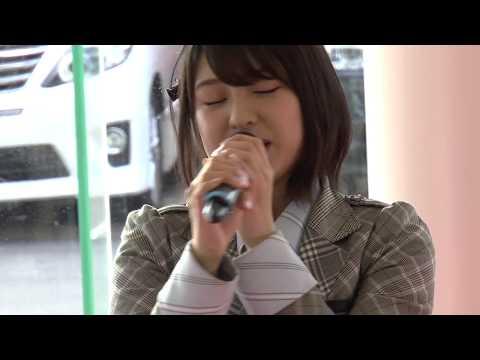 山田菜々美初の単独イベントが行われました。第2部のミニライブより3曲を収録しています。 ※リンクフリー 高評価・チャンネル登録よろしく...