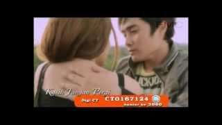 Download PRIA BAND - Kasih Jangan Kau Pergi Official Video