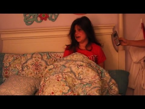 10-Year-Old Girls Live Normal Life Despite Being Attached at the Forehead from YouTube · Duration:  50 seconds