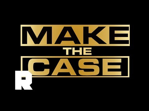 'Make the Case' With Kevin Clark and Michael Lombardi | The Ringer
