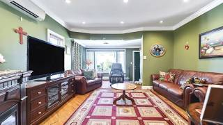 House for Sale $675,000 in Jamaica, New York