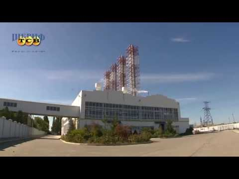 Приднестровье, выборы-2016: кто рвется к власти в Тирасполе?