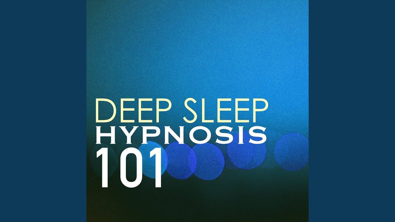 New Sunrise - Deep Sleep Hypnosis   Shazam