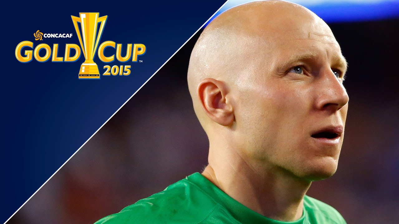 Mexico's Gold Cup dilemma