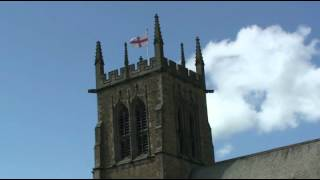 Diamond Jubilee Church Bells