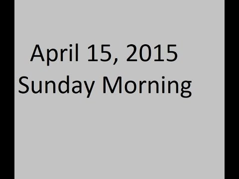 Catawba Valley Baptist Church Live Stream