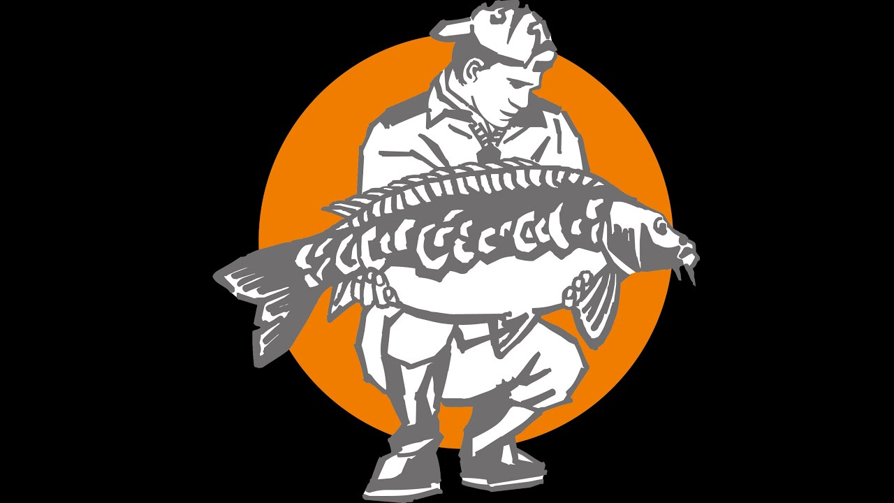 Carp fishing in November - Imperial Baits Hungary