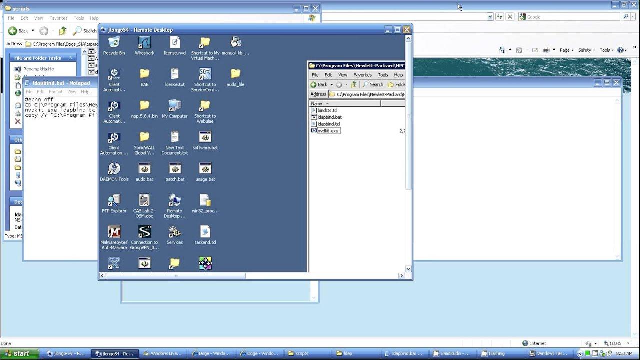 Psexec Copy File To Remote Computer
