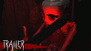 A Dump in the Dark | Trailer