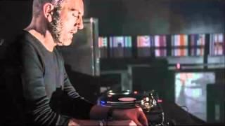 Sven Väth -Live @ Cocoon - Ibiza 15.07.13