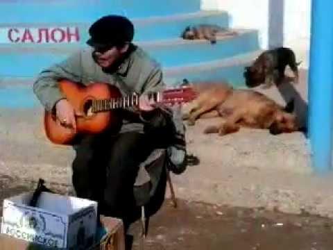 Боже как давно это было. Казань вьетнамский рынок. 26.03.2014
