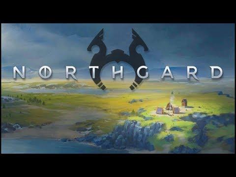 Northgard 🏡 XXL Angezockt | Guide [Gameplay German | Deutsch]