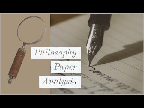 descartes philosophical essays correspondence scribd