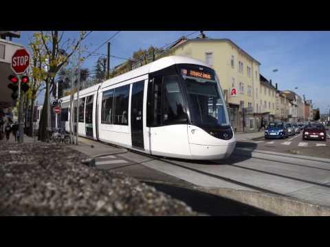 stadtbahn-ludwigsburg.de