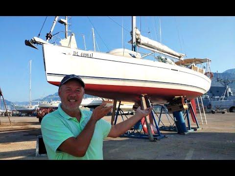 Яхтинг и Аренда Яхт. Как отдохнуть на яхте и как сэкономить | Капитан Костя