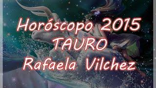 Horóscopo Tauro 2015 - Horóscopo Tauro Gratis 2015