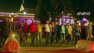 Download unnadi okate zindagi for free ||Telugu latest movie vunnadhi okate zindagi download link|