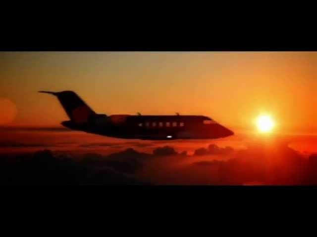 Wiz Khalifa - O.N.I.F.C. - Album Promo