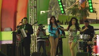 Cumbias Pa´ Gozar 2 - El Escapulario