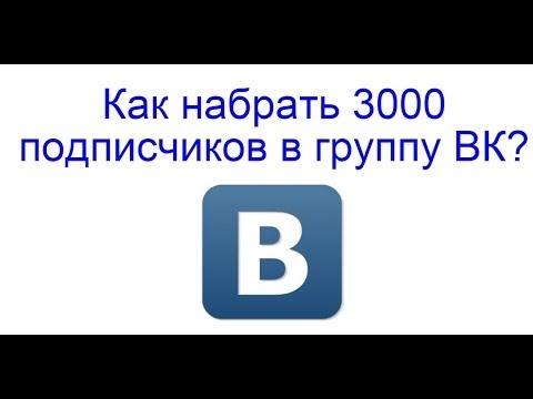 очень быстрые прокси socks5 для mail.ru