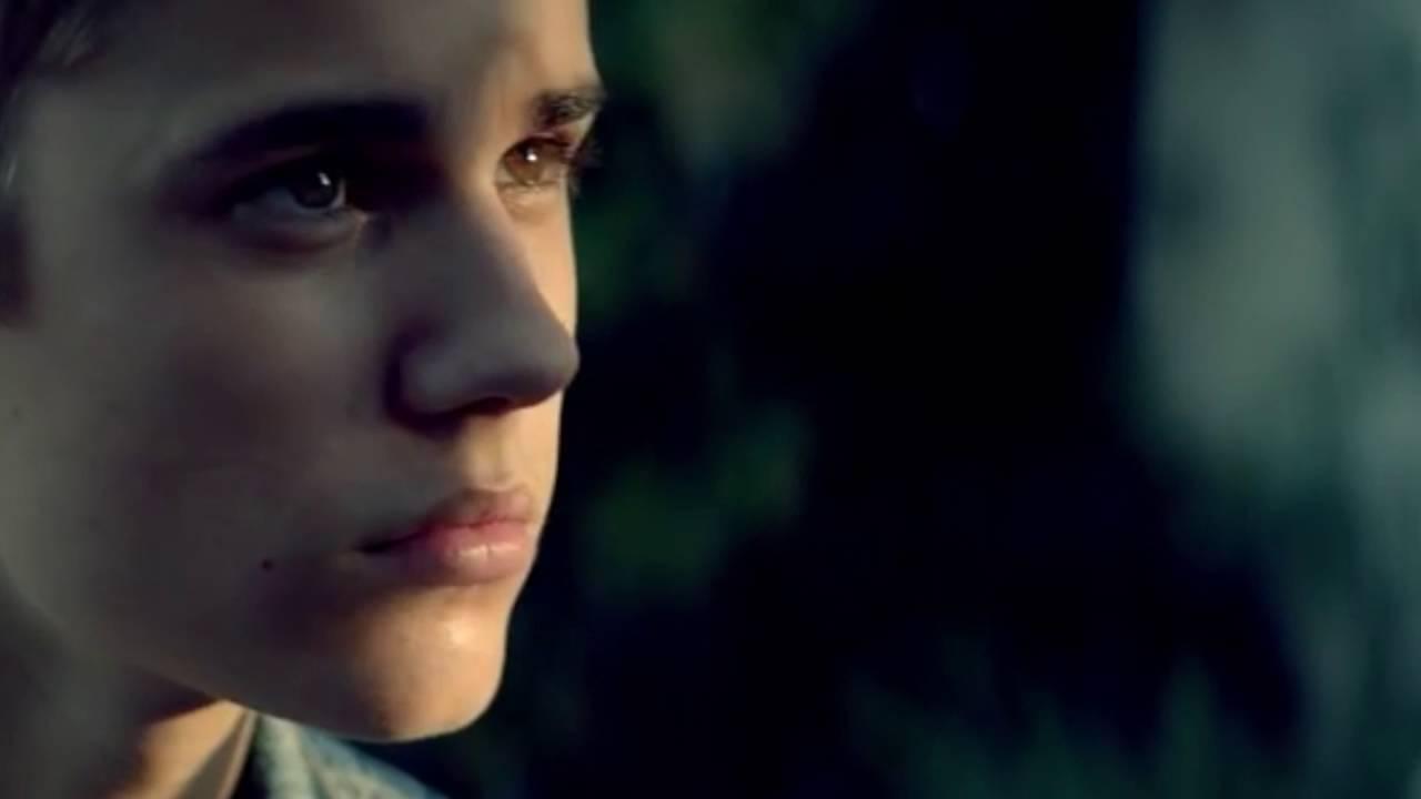 Justin Bieber | Still
