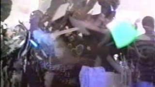 Dreamscape 15 vs.16  31st December 1994 Part 1