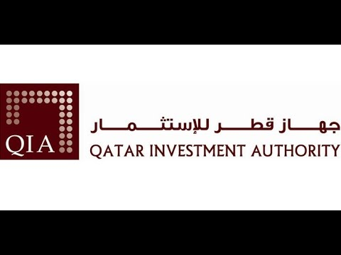 What is The Qatar Investment Authority?