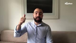 Marco legal das startups prevê maior interação entre setor público e privado, avalia advogado