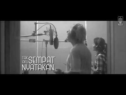 IWAN FALS feat MOMO GEISHA - IJINKAN AKU MENYAYANGIMU