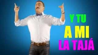 La Yuca y La Taja (Video Oficial) - Ivan Villazon y Saul Lallemand