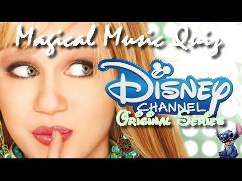 magical-music-quiz-disney-channel-series