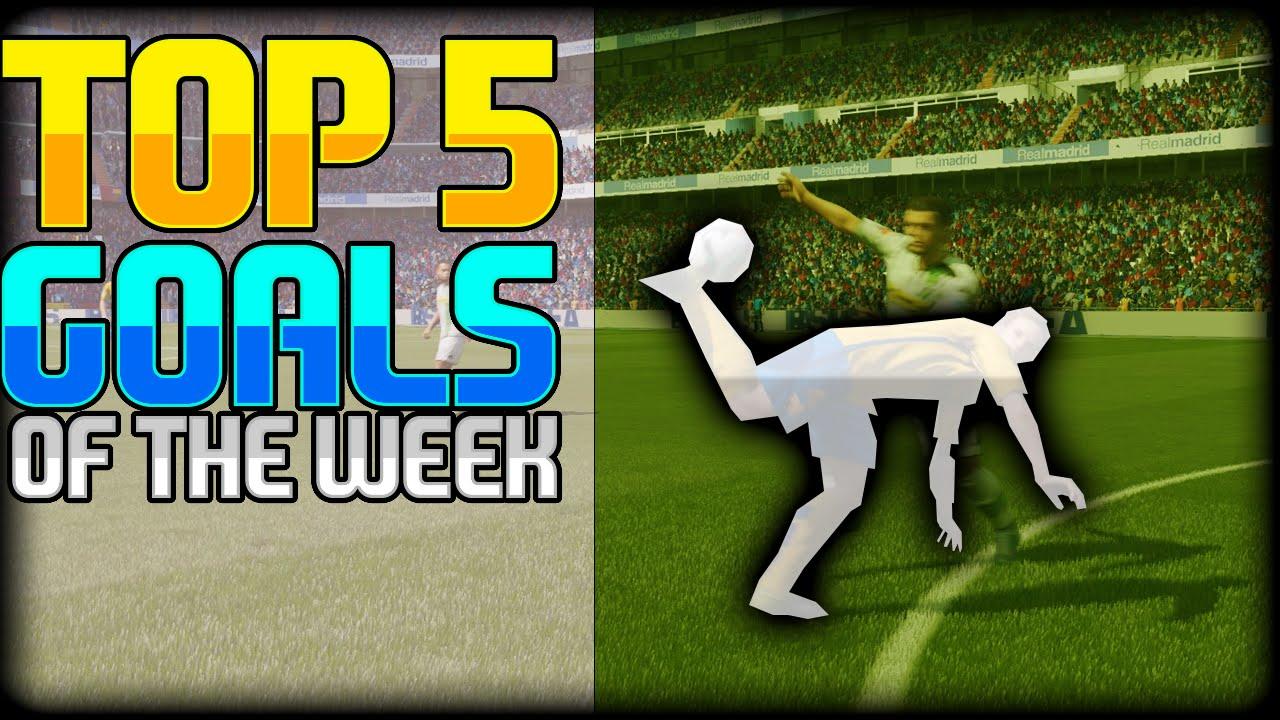 Fifa 16 Tore Schießen
