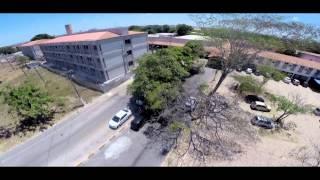 Vídeo de abertura - Formatura Medicina UECE 2014