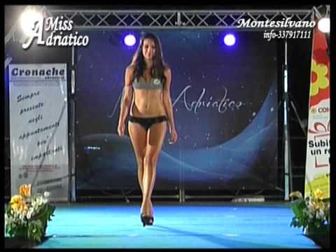 Miss Adriatico_Tour 2014_Montesilvano.