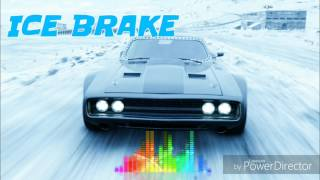 『アイスブレイク』〘 ICE BRAKE 〙  Hey ma [Spanish Version] « BASS BOOST »