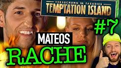 Temptation Island  2020: RACHE nach BETRUG! Folge 7