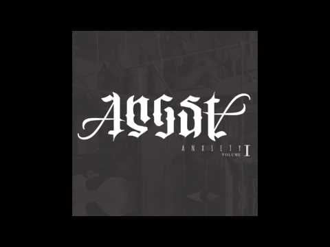 Angst - Anxiety Volume I