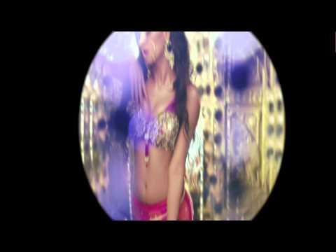 CHANNO - GALI GALI CHOR HAI - DJ SANJ DEORA - REMIX - PROMO