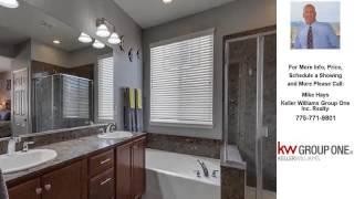 Free Mobile Homes On Craigslist In Reno Nv - YT