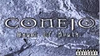 Watch Conejo Angel Of Death video