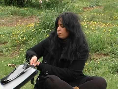 Pastel Boya Yalcin Kisa Film Youtube