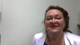 Татьяна Тарасова г. Сыктывкар