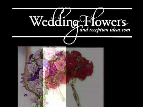 bridal-bouquet-holders---elegant