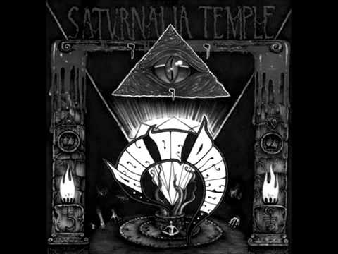 Saturnalia Temple   Black Magic Metal   YouTube